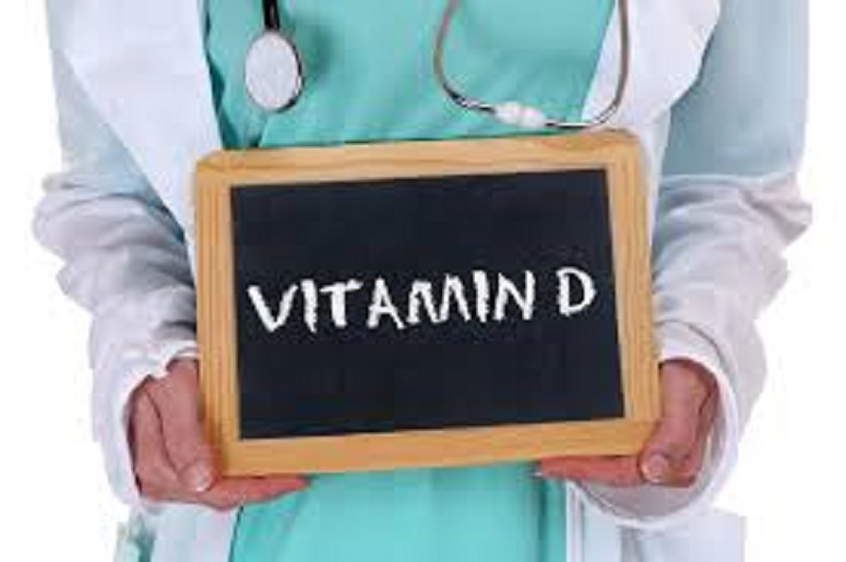 Research shows that vitamin D reduces Coronavirus infection and impact