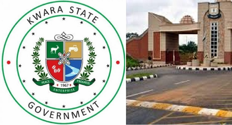 COVID-19: Kwara State Govt Announces Resumption Date For Schools