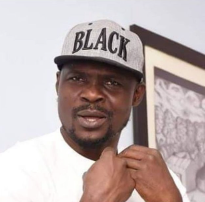 It Is Criminal To Molest A Minor Or Use A Minor As Trap To Gather Evidence - Yomi Fabiyi Reacts To CCTV Footage Of Baba Ijesha Molesting Comedian Princess' Foster Daughter; Calls For Arrest Of All Those Connected To The Video