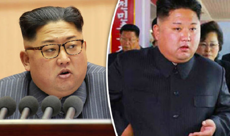 North Korea Warns United State And South Korea Of 'Crisis Beyond Control' In Heated Statements
